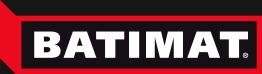batimat-logo