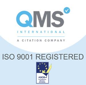 logo-ISO