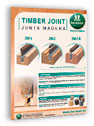 TIMBERJOINT_ico